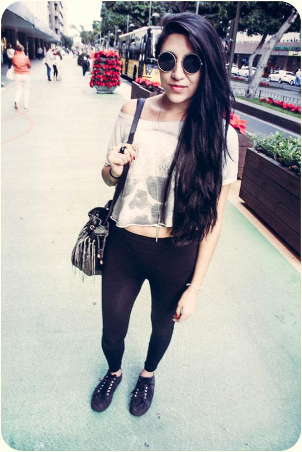 street_style_canarias_38