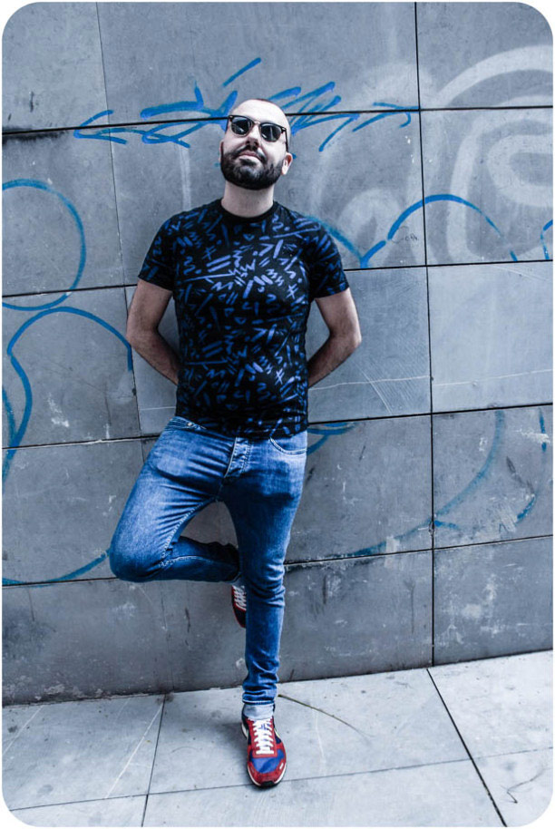 street_style_canarias_47