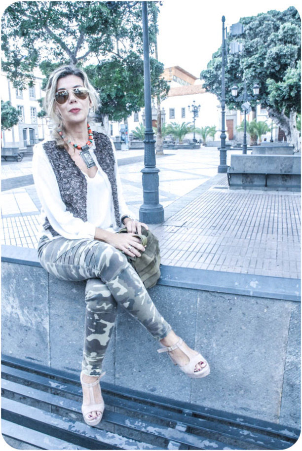 street_style_canarias_8