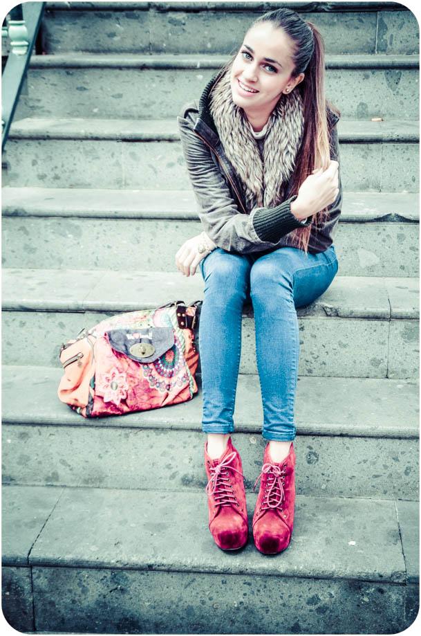 street_style_canarias_105