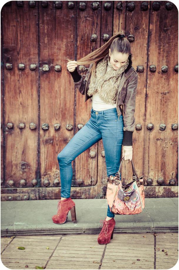 street_style_canarias_106