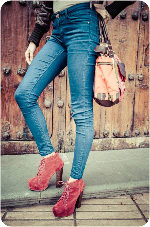 street_style_canarias_109