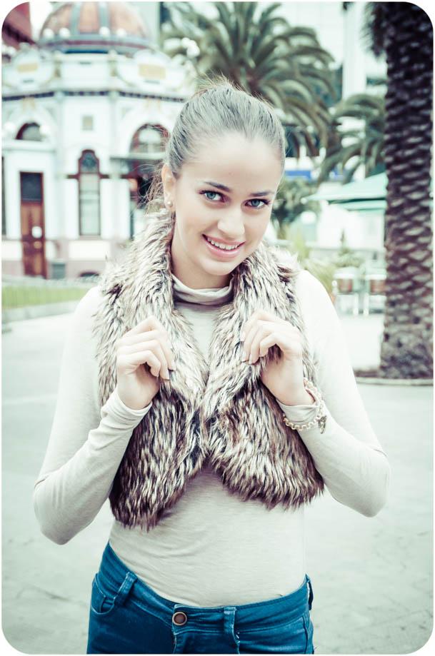 street_style_canarias_110