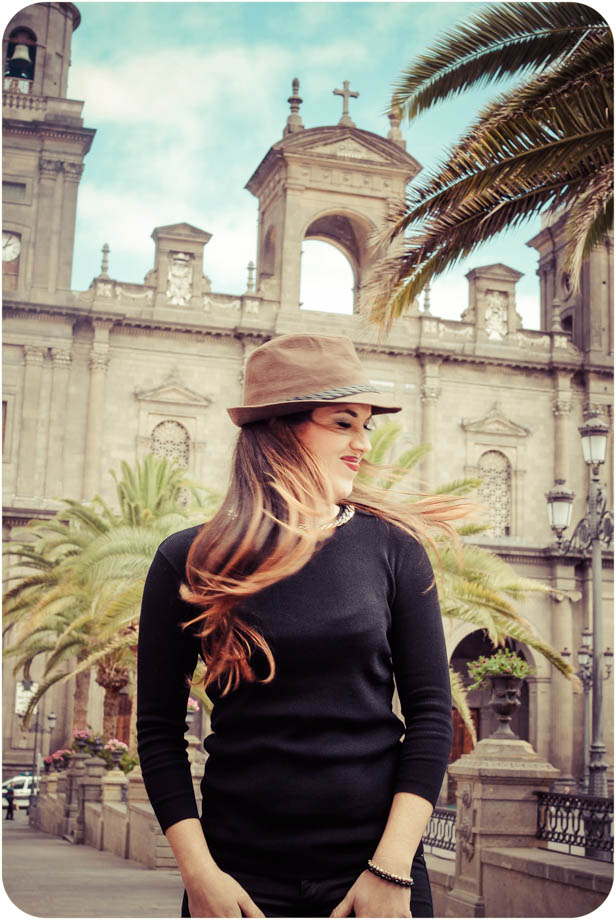 street_style_canarias_46