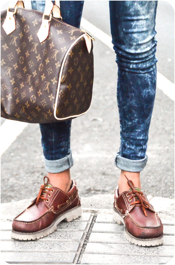 fashion_friends_2014_6