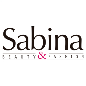 Perfumeria Sabina
