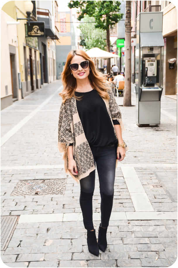 1street_style_canarias_
