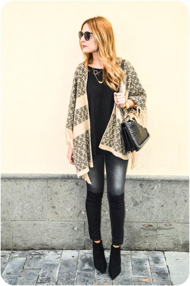 4street_style_canarias_3