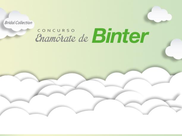 post_binter_1