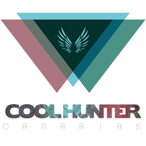 Cool Hunter Canarias
