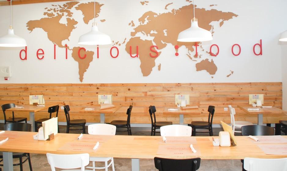 0716_restaurantes_en_canarias_14