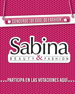 Concurso Fashion&Friends 2015