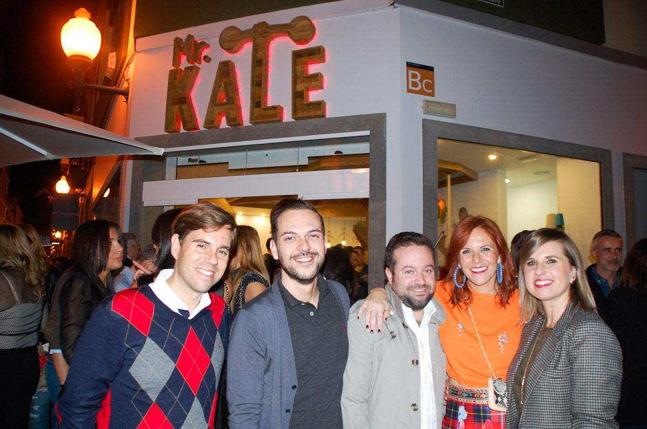 0478_kale_restaurante_las_palmas_22