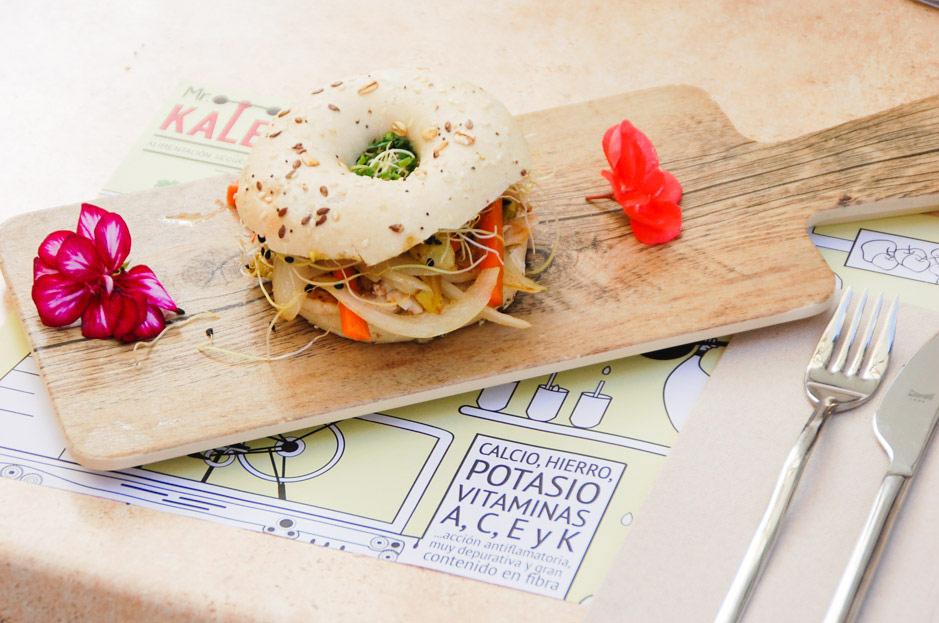 0627_restaurante_las_palmas_mr_kale_4
