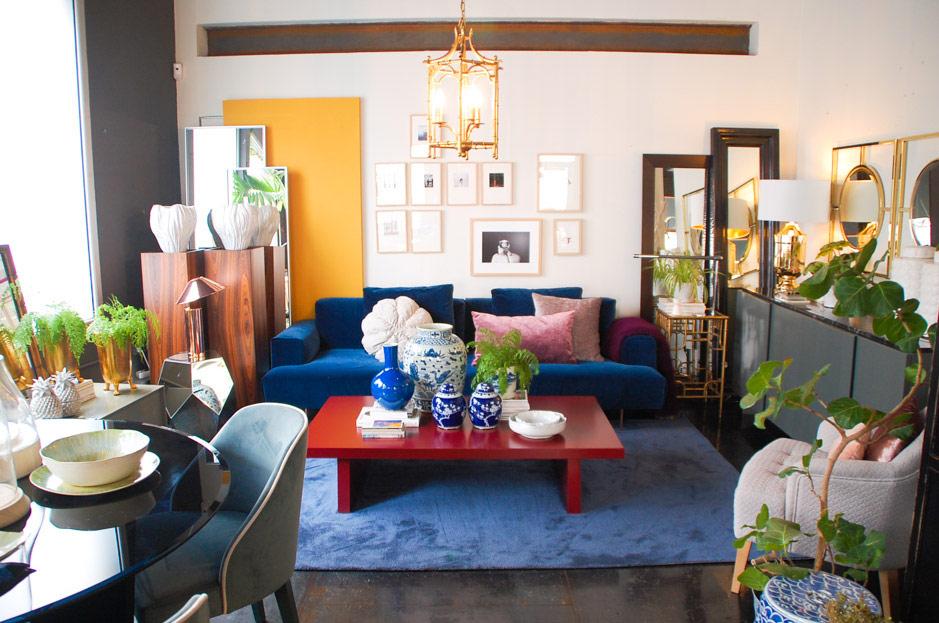 Tiendas de muebles en las palmas de gran canaria for Tiendas muebles las palmas
