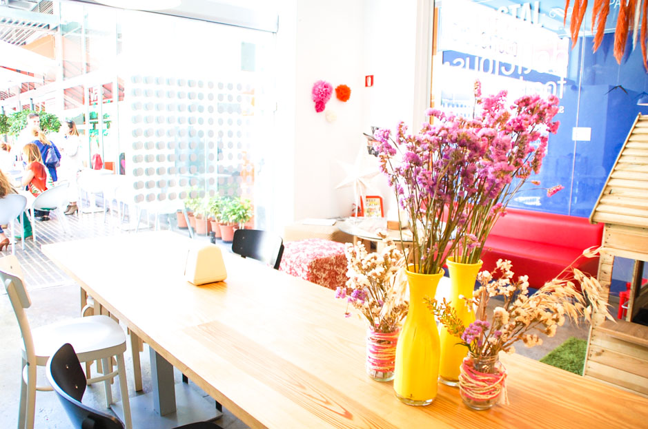0927_delicious_food_laminilla_restaurante_gran_canaria_5