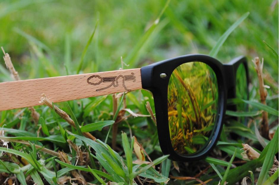 17canglasses_gafas_personalizadas_40
