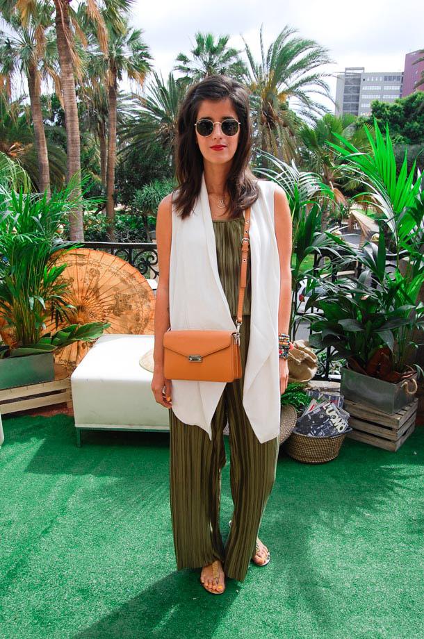 0005_hotel_santa_catalina_canarias_new_style_live_looks_1