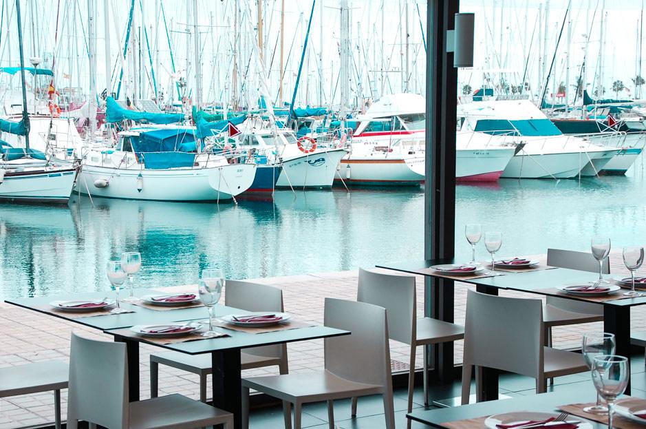 0747_restaurante_las_palmas_gran_canaria_velero_1906_1