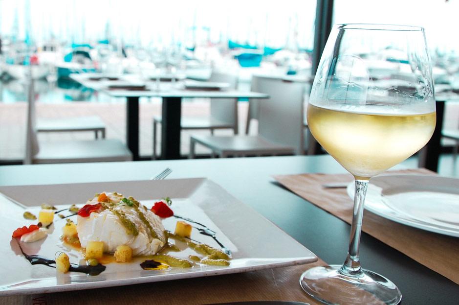 0816_restaurante_las_palmas_gran_canaria_velero_1906_18