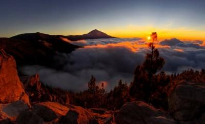 21_cielo_canarias_astrofotografia_10