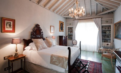 400_hotel_lapalma_hacienda_15