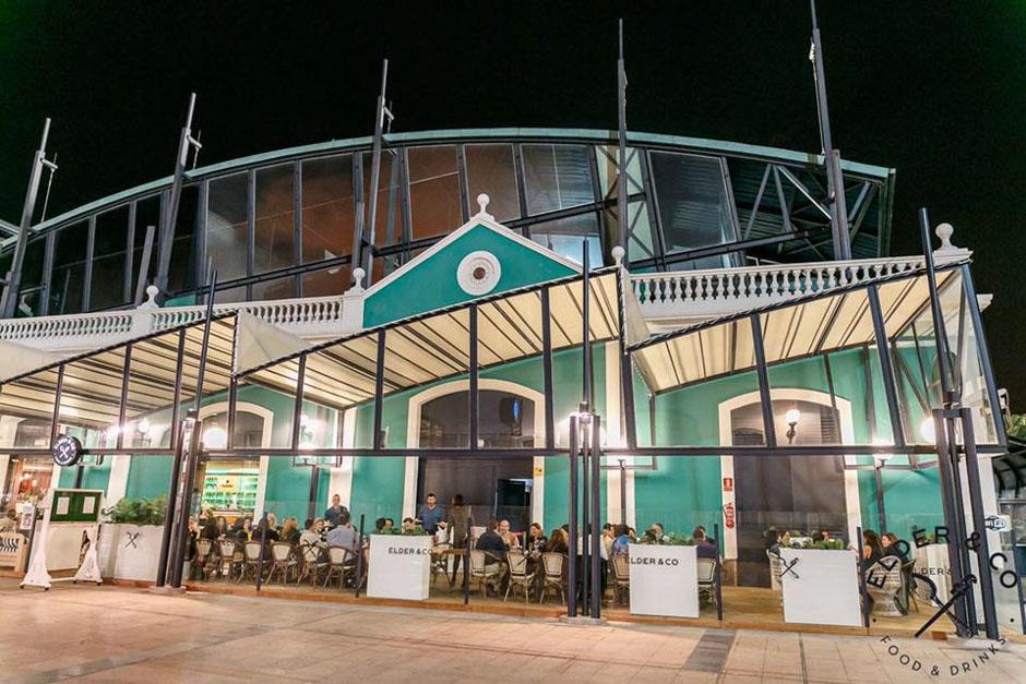 _restaurante_laspalmas_elder_canarias_76