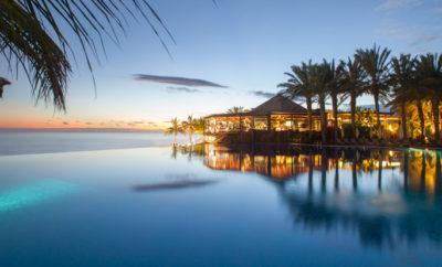 3637_hotel_costa_meloneras_lopesan_canarias_1-3