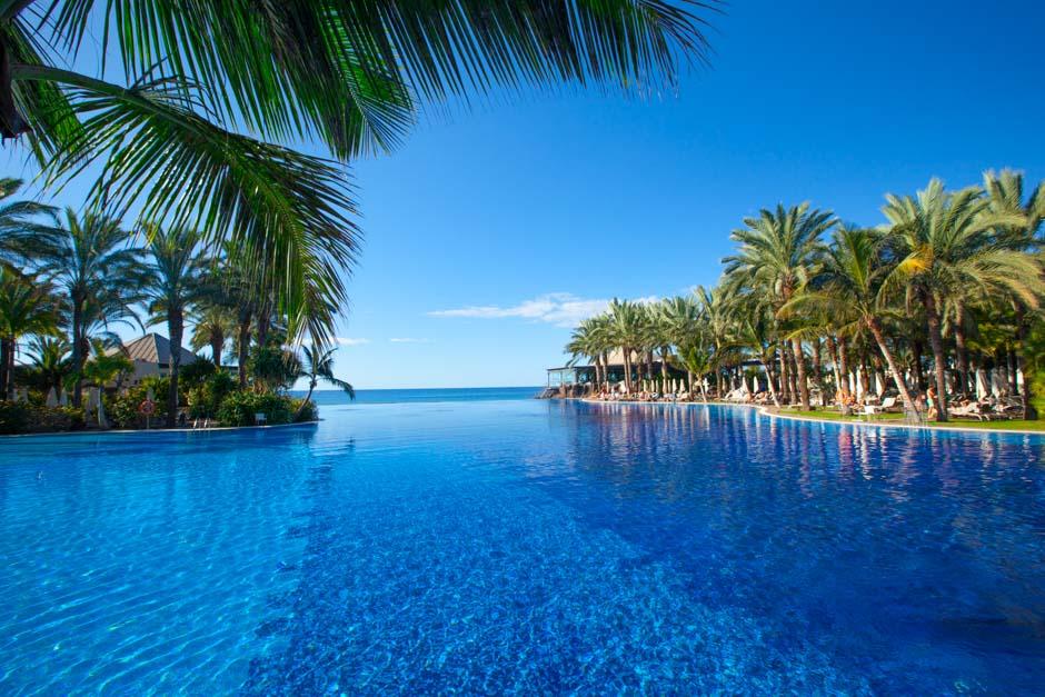 5471_hotel_costa_meloneras_lopesan_canarias_56