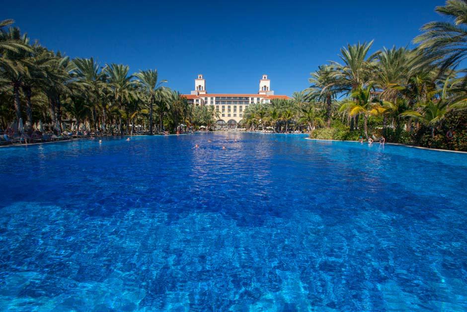 7601_hotel_costa_meloneras_lopesan_canarias_72
