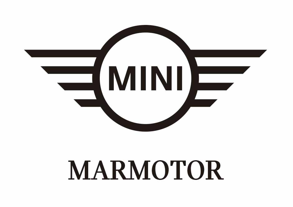Mini Marmotor