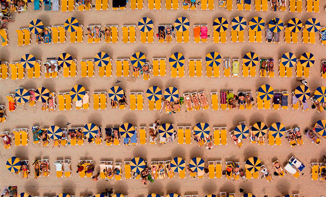 drone_gran_canaria_national_geographic