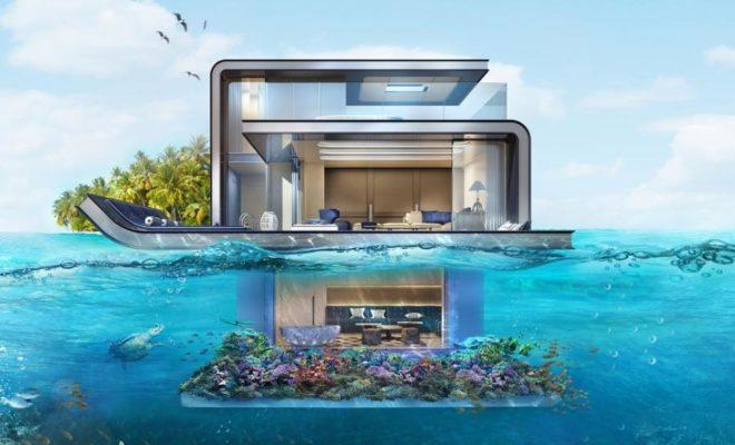 floating-homes-Kleindienst_5