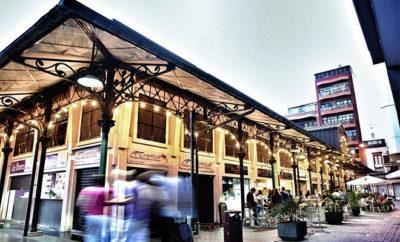 mercado_puerto_laspalmas_3