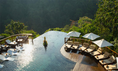 piscinas_espectaculares_hotel_2