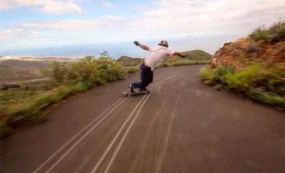 skater_canarias