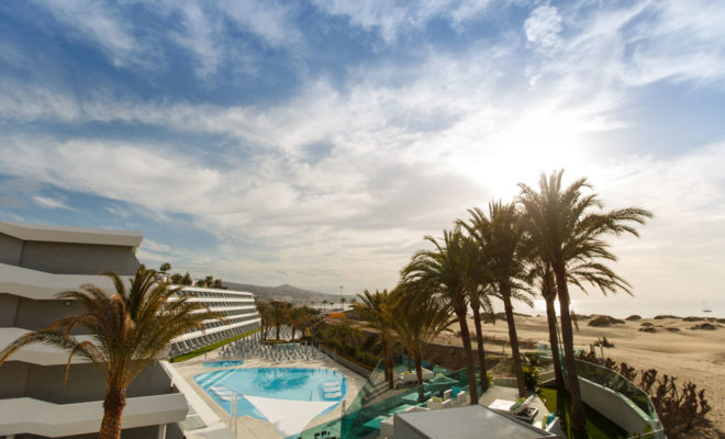 1529_santa_monica_hotel_5