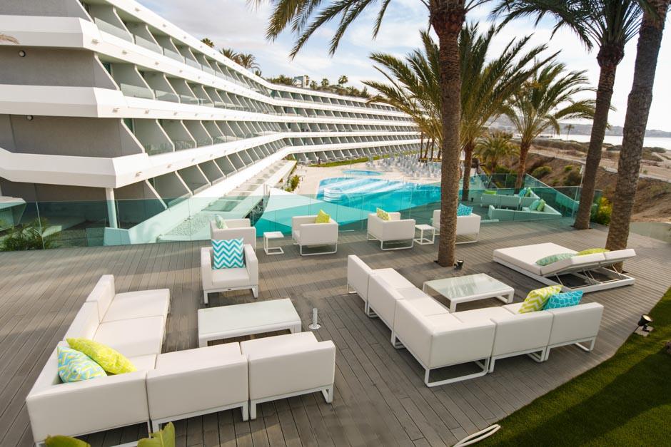 1549_santa_monica_hotel_7