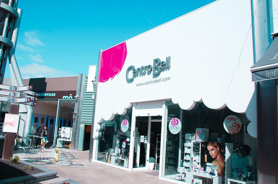 1_centrobell_las_terrazas_outlet_1