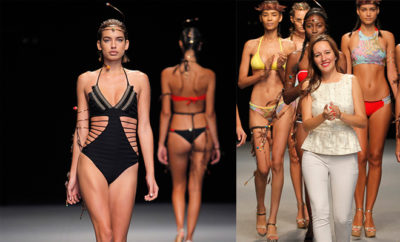 1_ps_swimwear_mfshow
