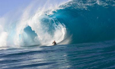 fronton_bodyboard_surf_canarias_2