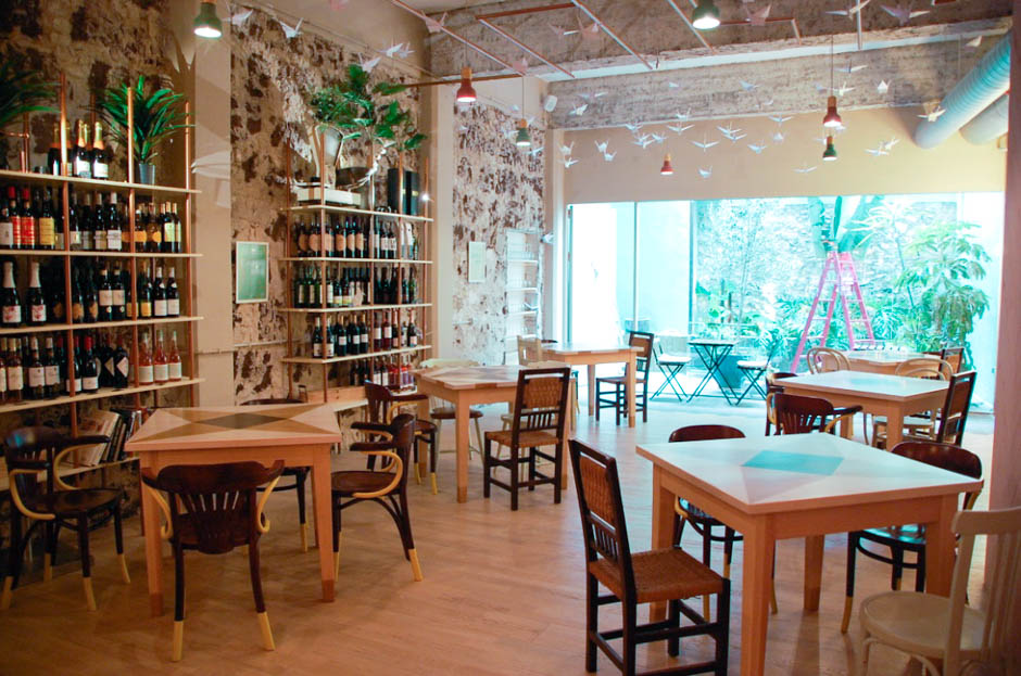restaurante_laspalmas_dara_feeling_good_18