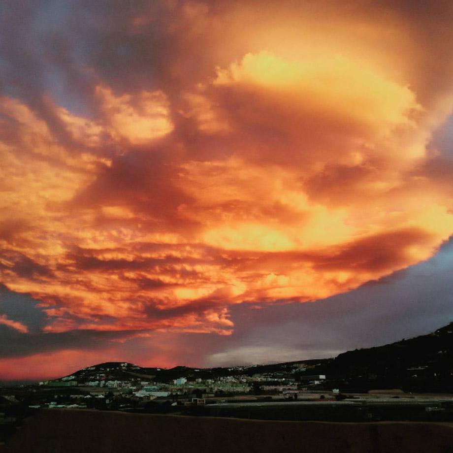05_gran_canaria_atardecer_sunset_1