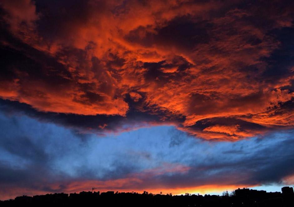 06_gran_canaria_atardecer_sunset_3