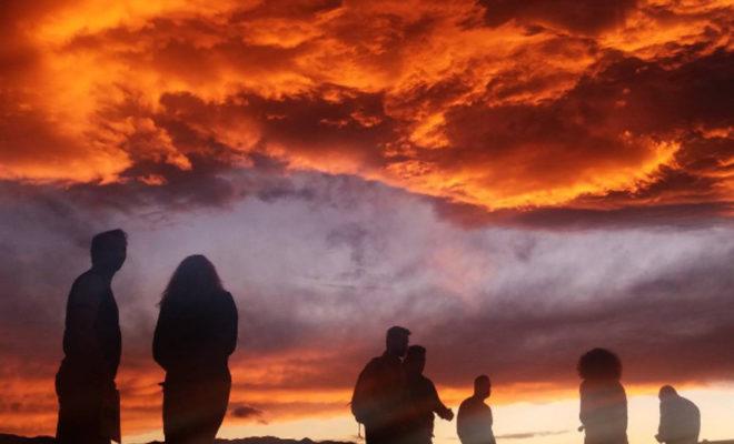 06_gran_canaria_atardecer_sunset_4