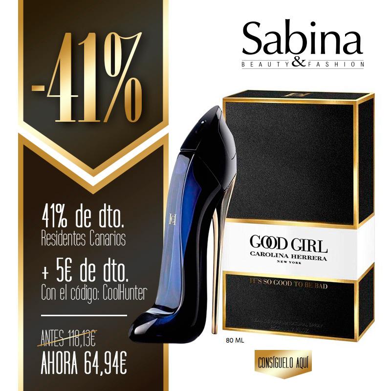 carolina_herrera_sabina_02