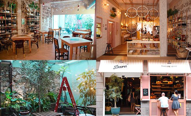 dara_feeling_good_restaurante_laspalmas