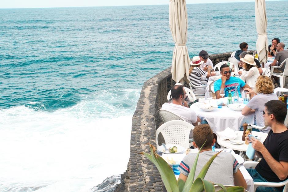 el_roque_laspalmas_restaurante_mar_7