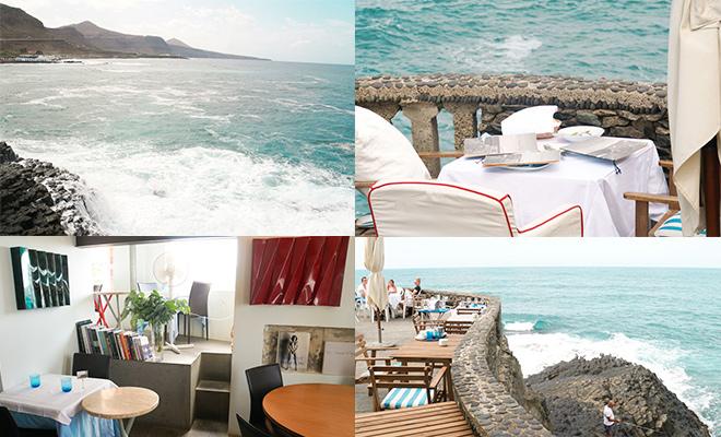 el_roque_restaurante_laspalmas