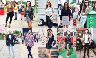 fashion_friends_looks_